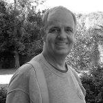 Denis Richard Chef d'équipe aménagement paysager