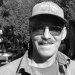MICHEL GAMSBY Ouvrier spécialisé Aménagement paysager