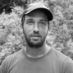 Samuel Roy Associé Responsable du département horticole